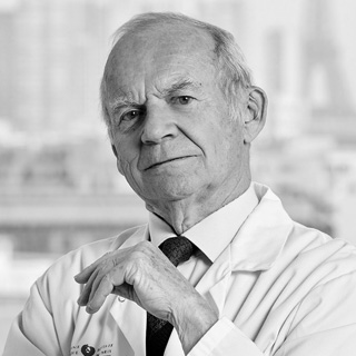 "Alain Carpentier, MD, Ph.D<span class=""stitreAboutTeam""></span>"