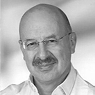 """Gunther Laufer, MD<br><span class=""""stitreAboutTeam""""></span>"""