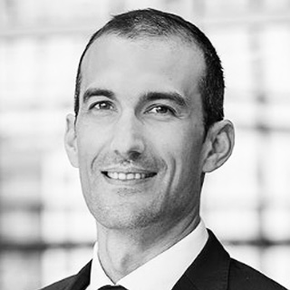 """Jérôme Geoffroy<br><span class=""""stitreAboutTeam"""">Chief Financial Officer</span>"""