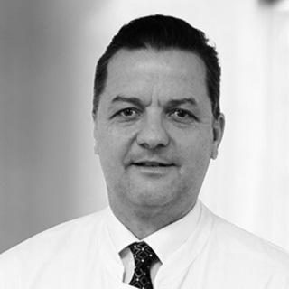 "Martin Misfeld, MD, PhD<br><span class=""stitreAboutTeam""></span>"