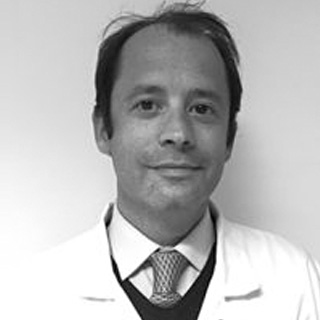 "Nicolas Barry Delongchamps, MD<br><span class=""stitreAboutTeam""></span>"