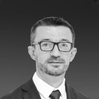 """Olivier Pierron<br><span class=""""stitreAboutTeam"""">Chief Operating Officer</span>"""