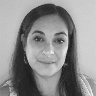 """Pascale Lagrange<br><span class=""""stitreAboutTeam"""">Quality Director</span>"""