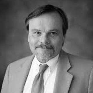 """Roger Dmochowski, MD, MMHC<br><span class=""""stitreAboutTeam""""></span>"""