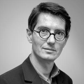 "Stephan Haulon, MD<br><span class=""stitreAboutTeam""></span>"