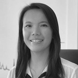 "Véronique Phé, MD, PhD<br><span class=""stitreAboutTeam"">Board Member</span>"