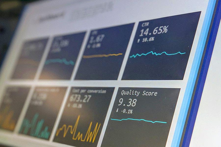 IPO launch on Euronext Paris